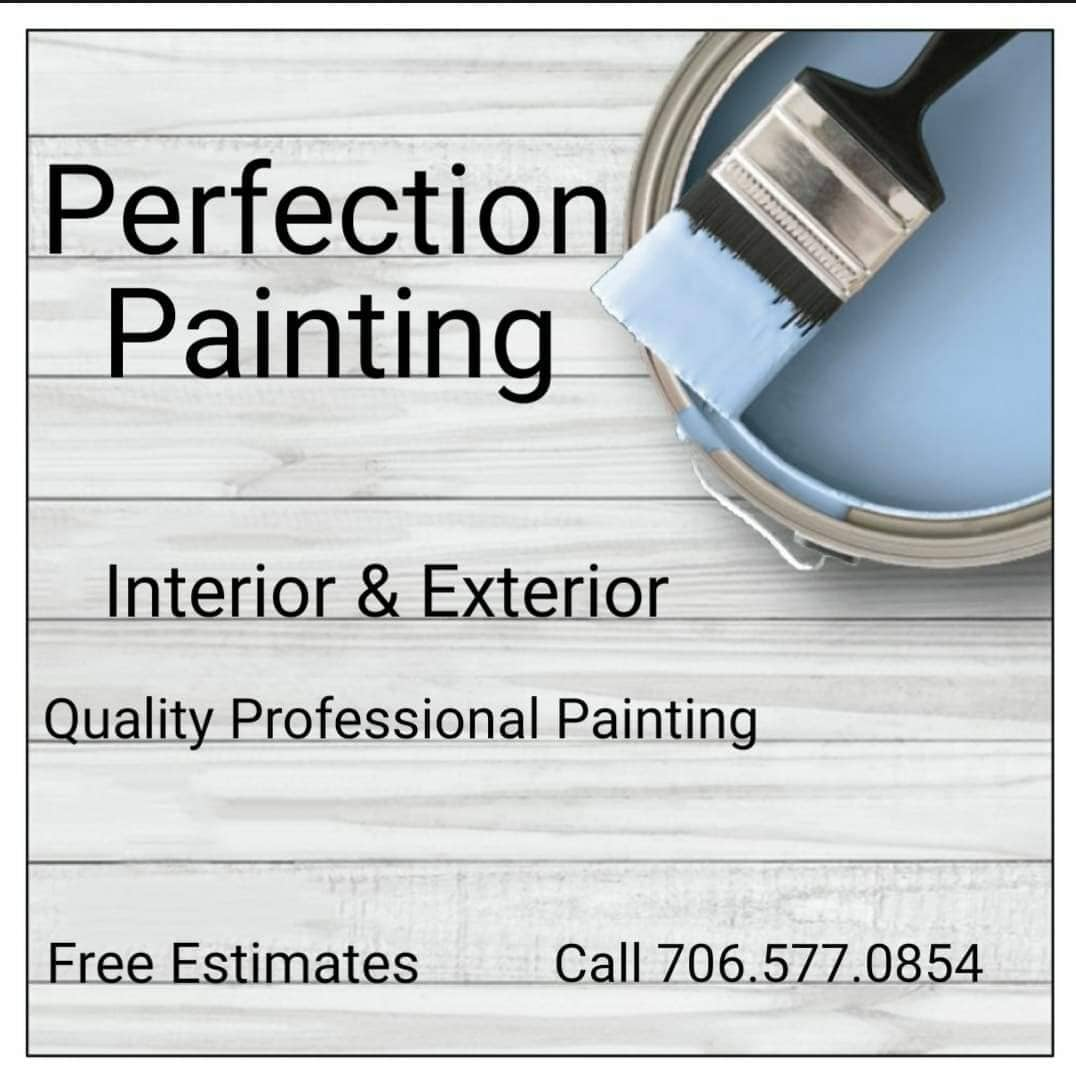 Perfection Painting