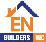 EN Builders ,Inc