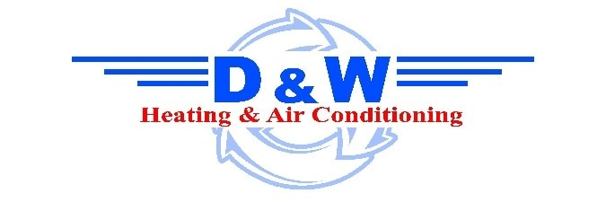 D & W Heating & Air Conditioning