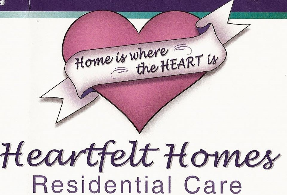 HEARTFELT HOMES II