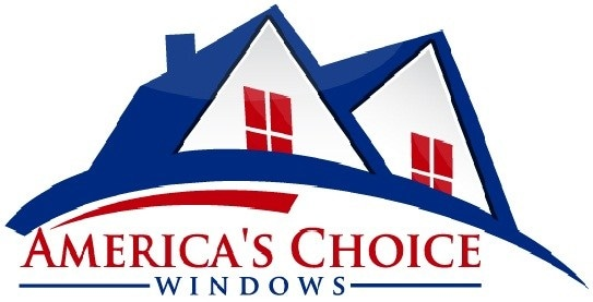 America's Choice Windows