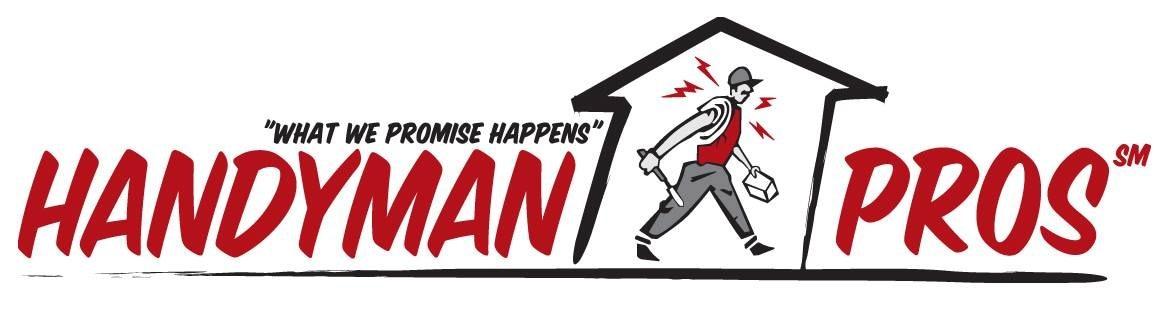 Handyman Pros