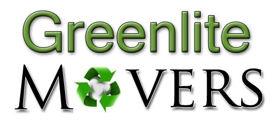 Greenlite Movers