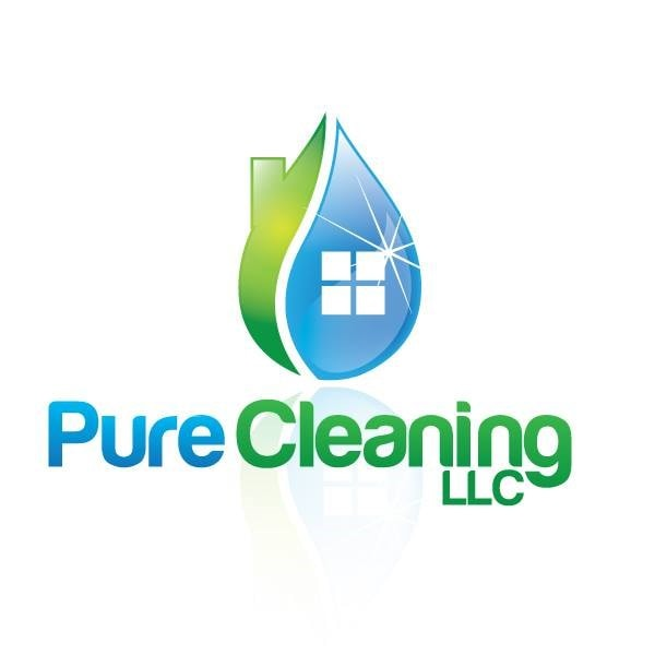 Pure Cleaning LLC