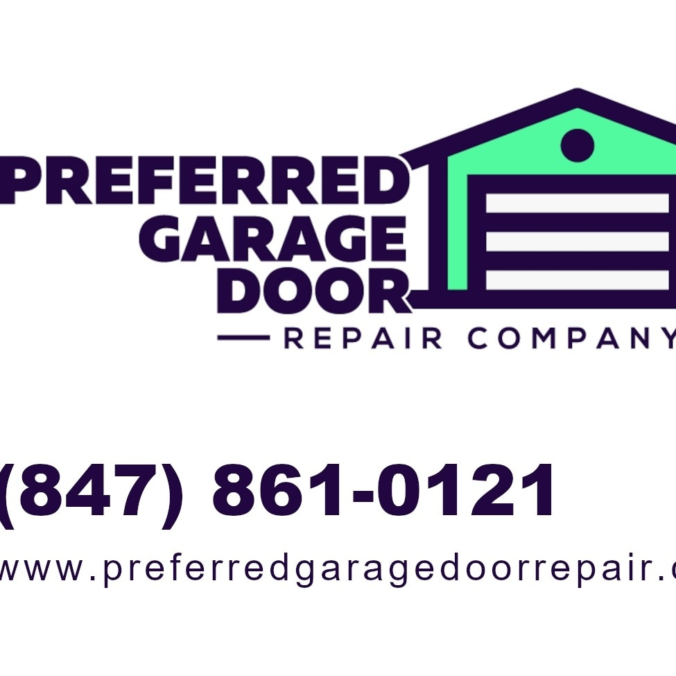 Preferred Garage Door Repair