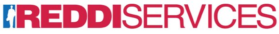Reddi Services Inc