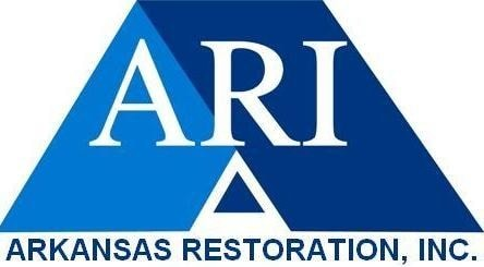 ARI ARKANSAS RESTORATION INC