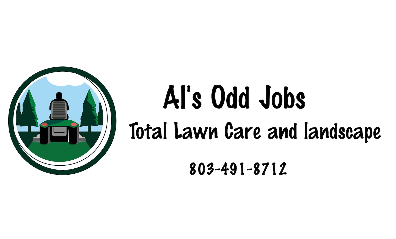 Al's Odd Jobs