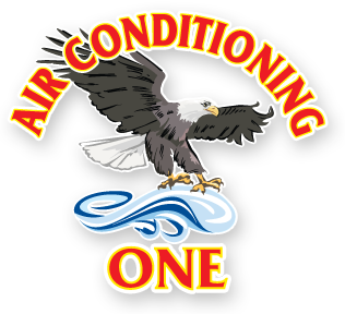 Air Conditioning One Inc