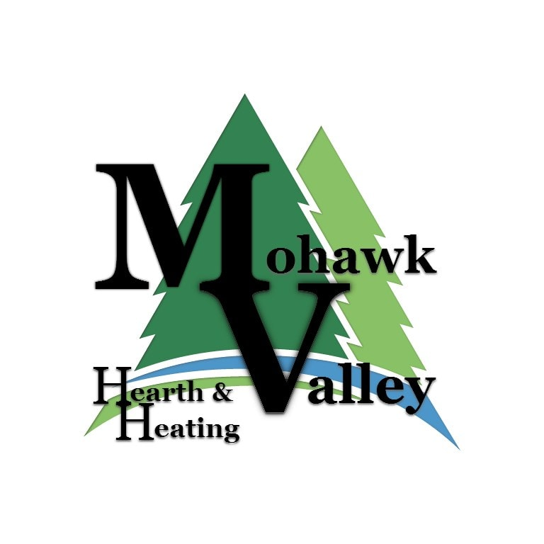 Mohawk Valley Hearth & Heating