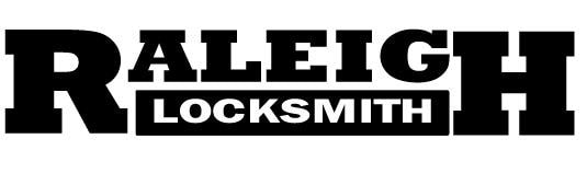 Raleigh Locksmith Service