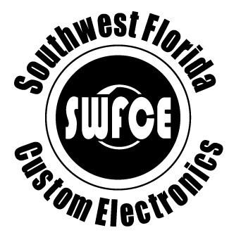Southwest Florida Custom Electronics