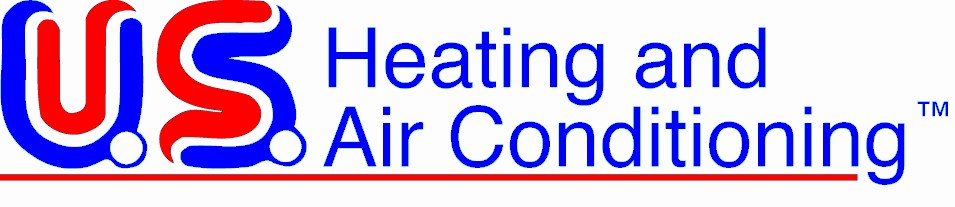 US HEATING & AIR CONDITIONING
