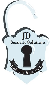 JD Security Solutions