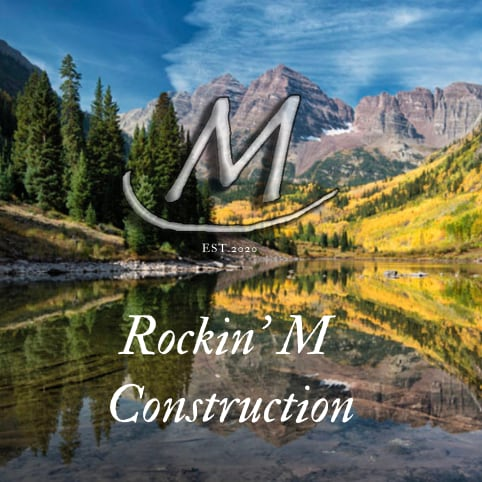Rockin' M Construction