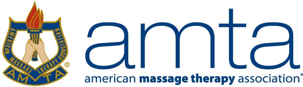 Aromatherapy Massage Therapy Susan Moffitt, L.M.T.