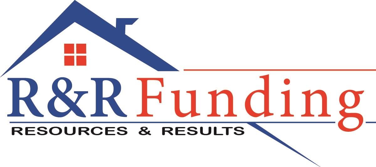 R & R Funding, Inc.