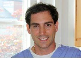 Emilio, Dr. Robert S.