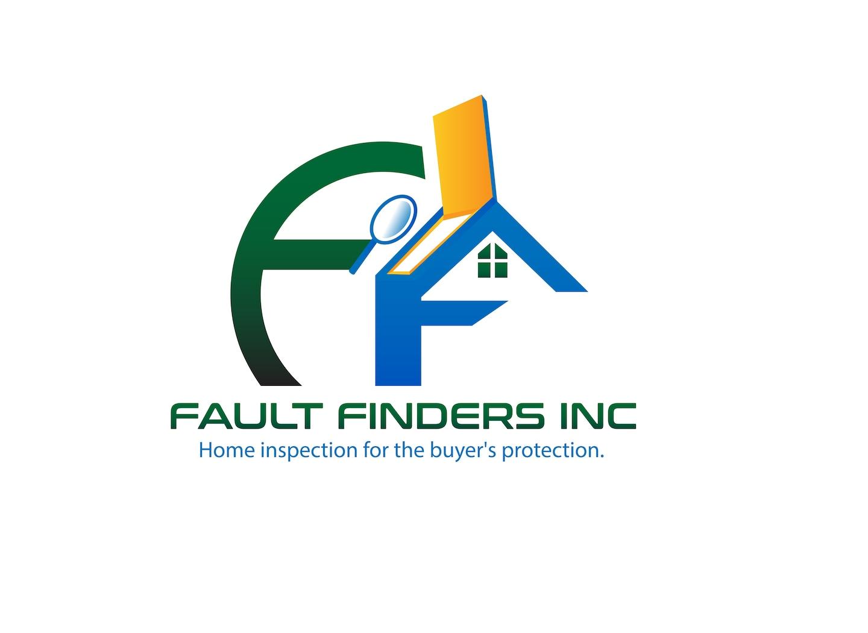 Fault Finders inc