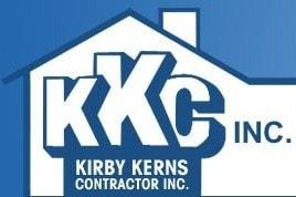 Kirby Kerns Contractor Inc Reviews Manassas Va Angie S List