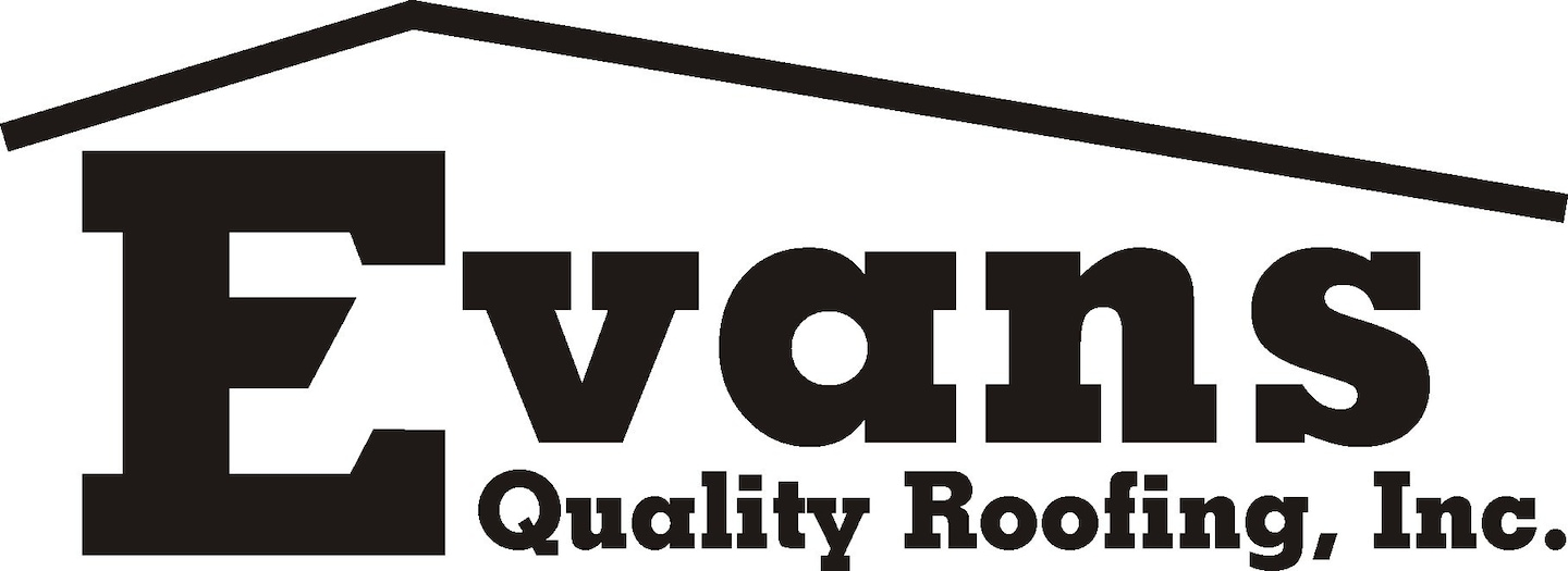 Evans Quality Roofing Inc