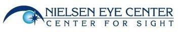 Nielsen Eye Center Quincy