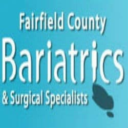 Fairfield County Bariatrics & Surgical Specialists