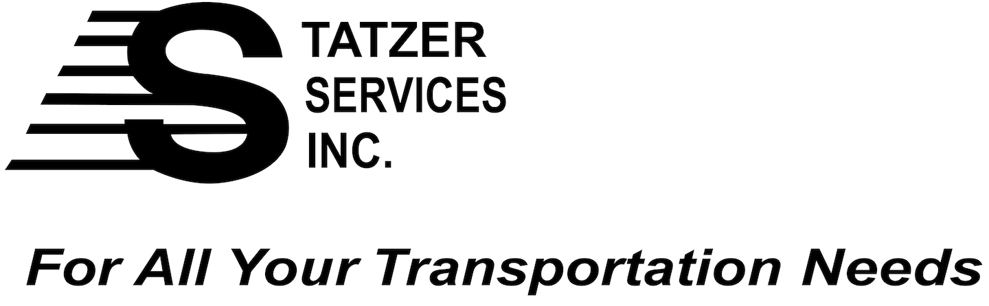Statzer Services Inc.