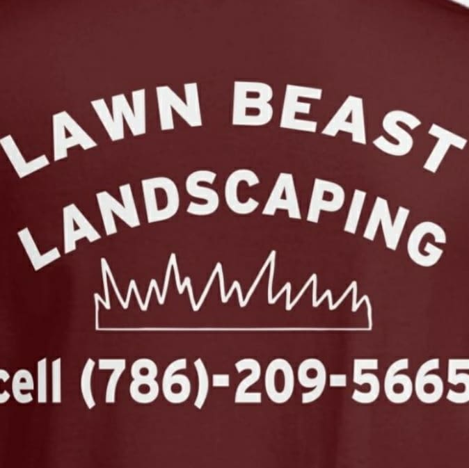 Lawn Beast Landscaping