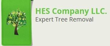 Hes Company LLC