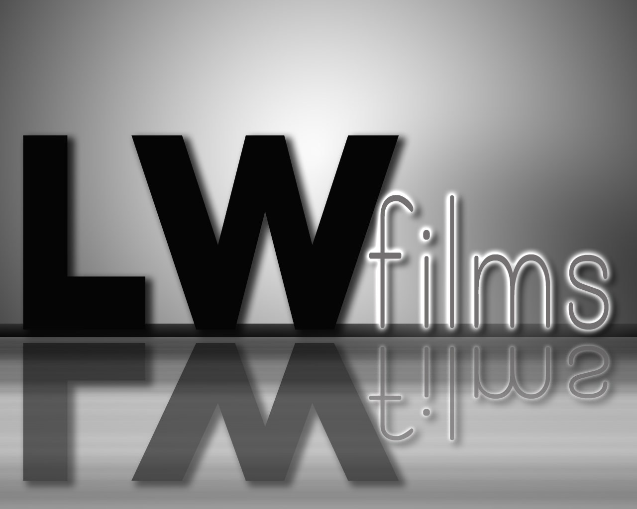 LWfilms