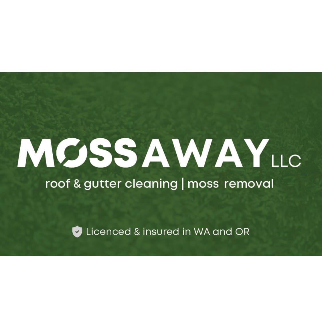 Mossaway