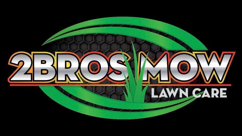 2Bro's Mow