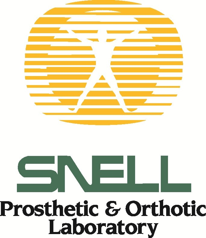 Snell Prosthetic and Orthotic Laboratory