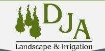 DJA Landscape & Irrigation