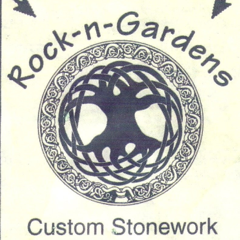Rock-N-Gardens