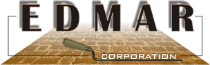 Edmar Corporation