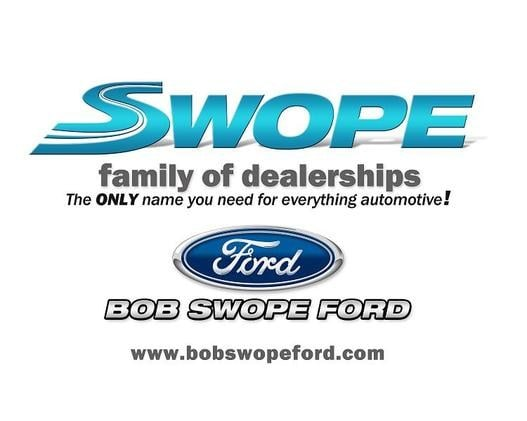 BOB SWOPE FORD INC