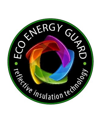Eco Energy Guard LLC