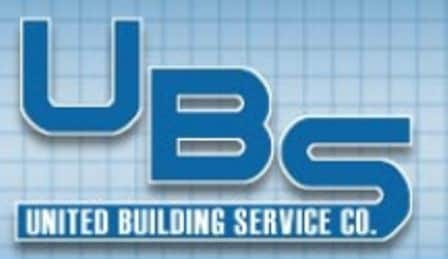United Building Svc Co