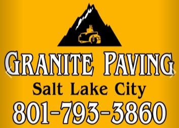 Granite Paving LLC