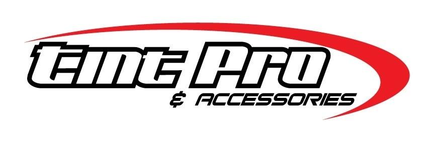 Tint Pro & Accessories
