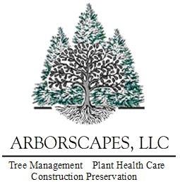 Arborscapes LLC
