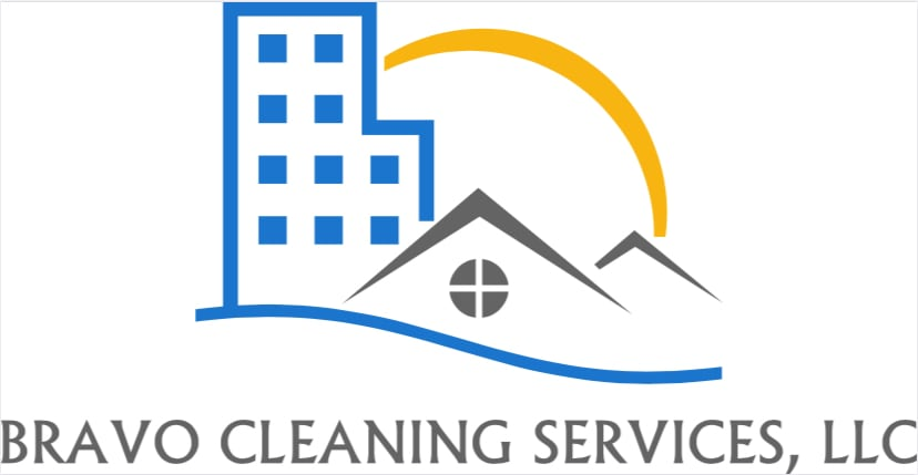Bravo Cleaning Services, LLC