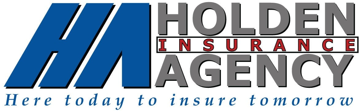 Holden Agency Insurance