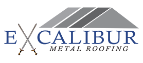 Excalibur Roof Home and Tree LLC