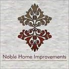 Noble Home Improvements