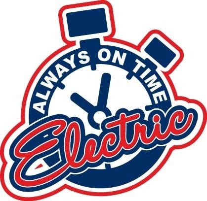 Always On Time Electric Inc