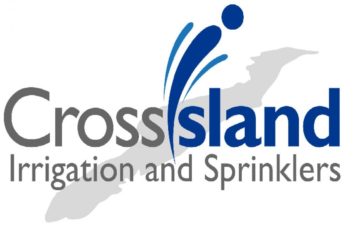 Cross Island Irrigation