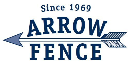 ARROW FENCE COMPANY